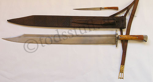 ts_img_swords_messer_500x267.jpg