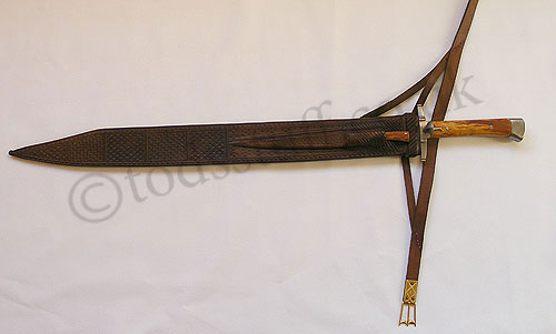 ts_img_swords_messer_500x301.jpg