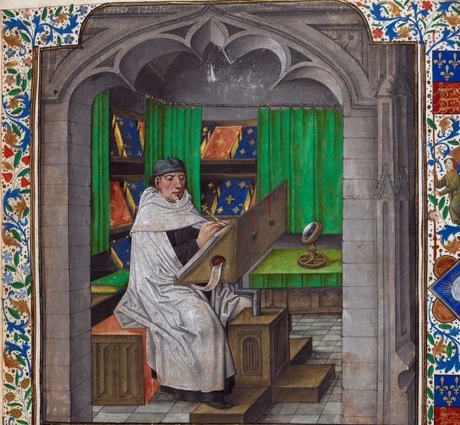 bl_royal_vincent_of_beauvais.jpg