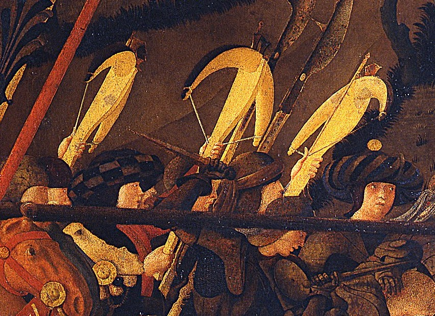Battle of San Romano, detail.jpg