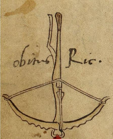 english crossbow from Mathew Paris manuscript, british library, 1250-1259.jpg